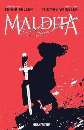 MALDITA
