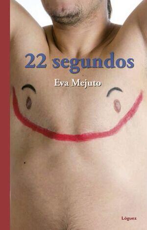 22 SEGUNDOS
