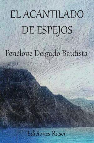 EL ACANTILADO DE ESPEJOS