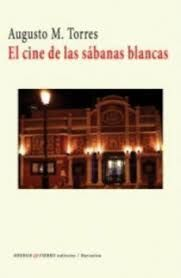 CINE DE LAS SABANAS BLANCAS