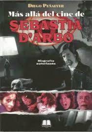 MÁS ALLÁ DEL CINE DE SEBASTIÀ D'ARBÓ