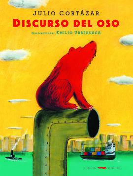 DISCURSO DEL OSO,EL