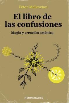 LIBRO DE LAS CONFUSIONES, EL