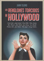 LOS RENGLONES TORCIDOS DE HOLLYWOOD
