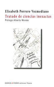 TRATADO DE CIENCIAS INEXACTAS