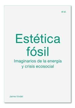 ESTÉTICA FÓSIL