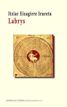 LABRYS