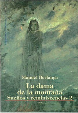 DAMA DE LA MONTAÑA, LA