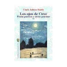 OJOS DE CIRCE, LOS