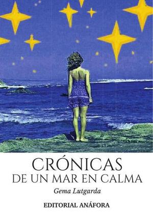CRÓNICAS DE UN MAR EN CALMA