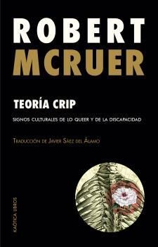 TEORIA CRIP