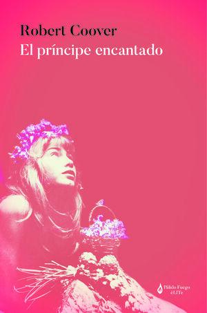 EL PRINCIPE ENCANTADO