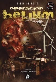 OPERACIÓN HELIUM