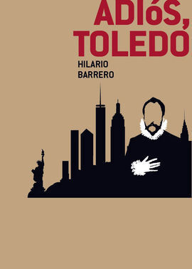 ADIOS, TOLEDO