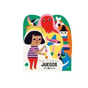 JUEGOS