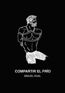 COMPARTIR EL FRÍO