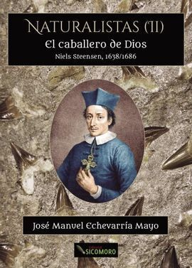 EL CABALLERO DE DIOS