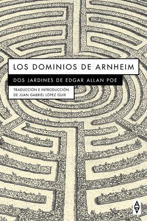 LOS DOMINIOS DE ARNHEIM