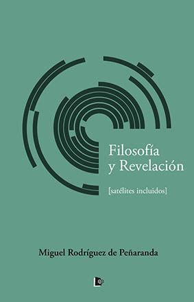 FILOSOFÍA Y REVELACIÓN
