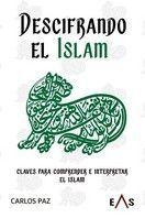 DESCIFRANDO EL ISLAM