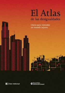 EL ATLAS DE LAS DESIGUALDADES