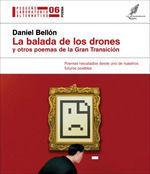 LA BALADA DE LOS DRONES