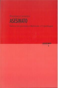 ASESINATO - EMMA