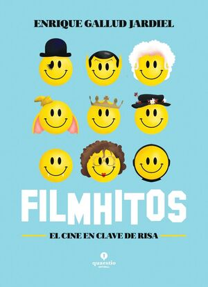 FILMHITOS