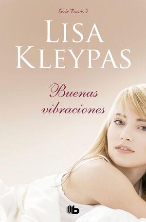 BUENAS VIBRACIONES (TRAVIS 3)