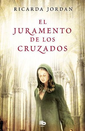 JURAMENTO DE LOS CRUZADOS, EL