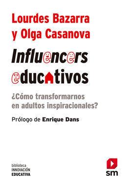 INFLUENCERS EDUCATIVOS