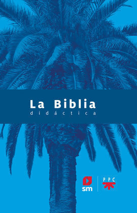 BIBLIA DIDACTICA 2020