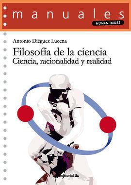 FILOSOFIA DE LA CIENCIA