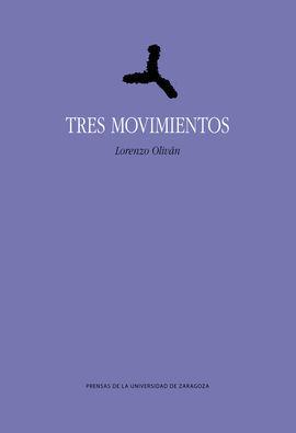TRES MOVIMIENTOS