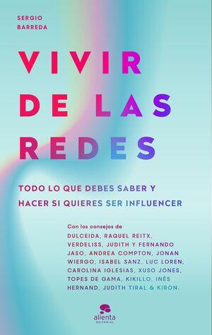 VIVIR DE LAS REDES