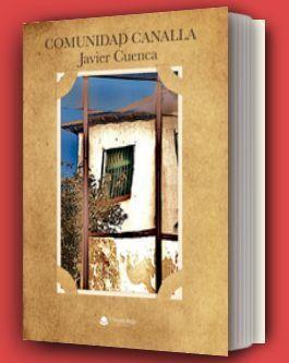 COMUNIDAD CANALLA