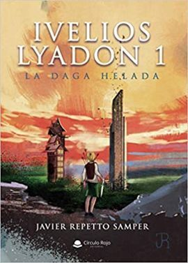 IVELIOS LYADON 1