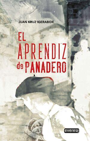 EL APRENDIZ DE PANADERO