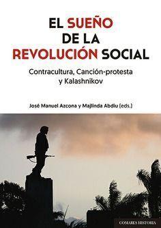 SUEÑO DE LA REVOLUCION SOCIAL,EL