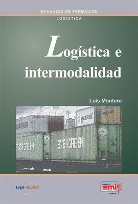LOGÍSTICA E INTERMODALIDAD