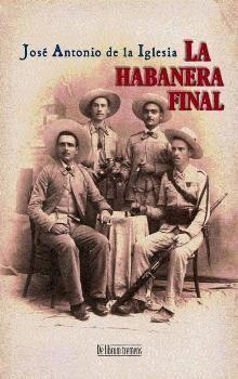 LA HABANERA FINAL (RUSTICA)