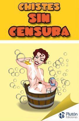 https://www.librerialuces.com/es/imagenes/9788415/978841508927.JPG
