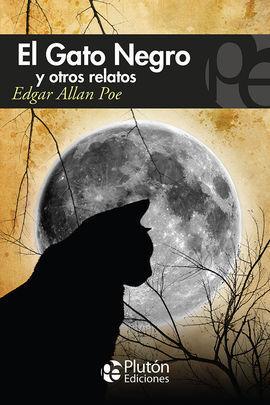 GATO NEGRO Y OTROS RELATOS, EL