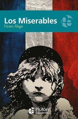 MISERABLES (TRAVESIA)