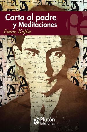 CARTA AL PADRE Y MEDITACIONES (ETERNA)
