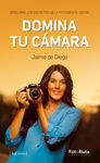 DOMINA TU CAMARA