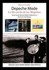 DEPECHE MODE:REVANCHA DE LAS MAQUINAS