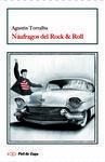 NAUFRAGOS DEL ROCK & ROLL