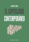 EL CAPITALISMO CONTEMPORÁNEO