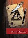 LUGAR DEL CRIMEN,EL
